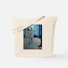 Cool Dega Tote Bag