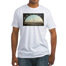 Funny West london Shirt