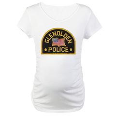 Glenolden Police Shirt