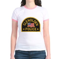 Glenolden Police T