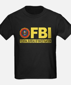 fbi essays Thus, the federal bureau of investigation had begun by 1936, there was a threat to the american democratic lifestyle by the fascist european countries this was the beginning of world war ll throughout the beginning of the war, united states, great britain and france remained neutral due to the signing of the neutrality acts.
