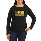 Fbi Tops