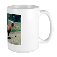 M_17b Mugs