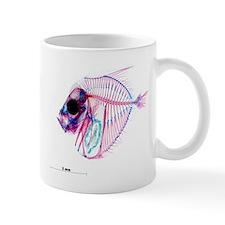 Selene-b Fish Mug