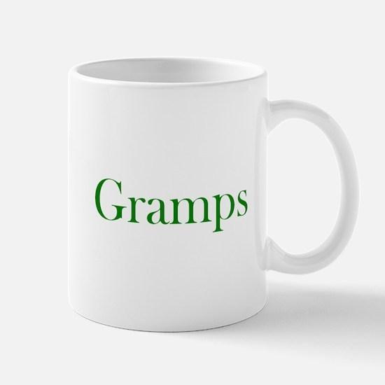 Gramps Mug