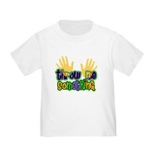 Fat Tuesdays T