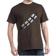 Chewy: The Walking Carpet T-Shirt
