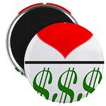 Love Over Money 2.25
