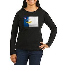 Azores Flag T-Shirt