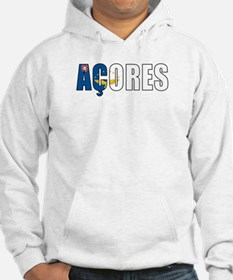 Azores Hoodie