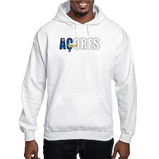 Azores Jumper Hoody