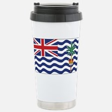 BIOT Flag Travel Mug