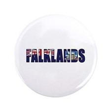 "Falklands 3.5"" Button (100 pack)"