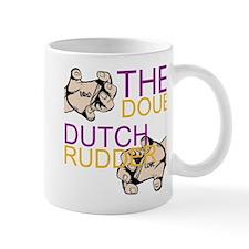 Cute Grabs Mug