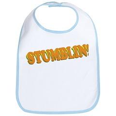Stumblin! SNL Bib