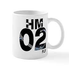 HM02- Fly Mug