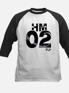 HM02- Fly Tee