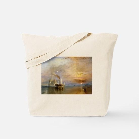 Cute Fine art Tote Bag