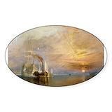Tug boat 10 Pack
