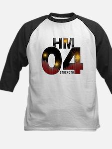 HM04- Strength Tee