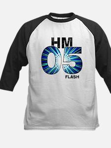HM05- Flash Tee