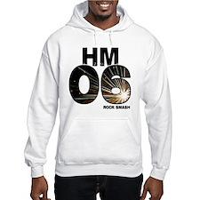 HM06 - Rock Smash Hoodie