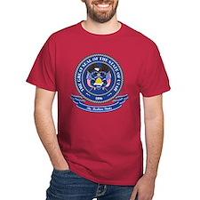 Utah Seal T-Shirt
