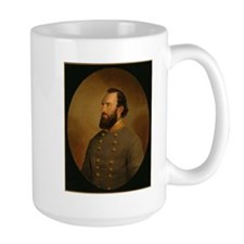 National Portrait Gallery Large Mug