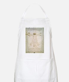 Cute Anatomy anatomical diagram diagrams Apron