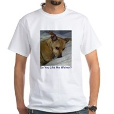 Chiweenie Shirt Shirt