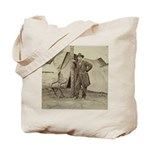 Ulysses S. Grant Tote Bag