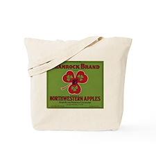Shammrock Brand Tote Bag