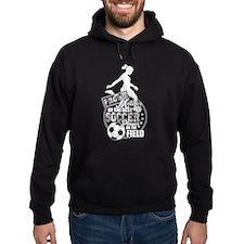 CRAZYFISH goose T-Shirt