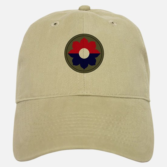 Old Reliables Hat