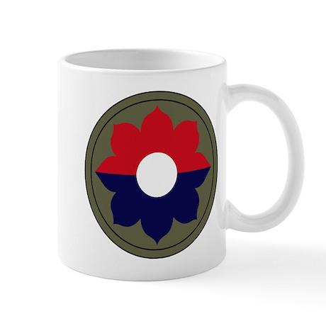 United States Army | Military Wiki | Fandom powered by Wikia
