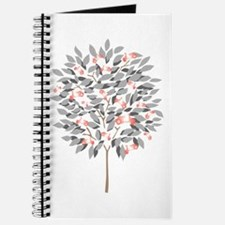 VESPA TREE Journal