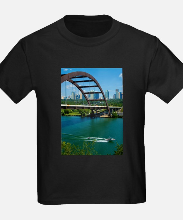 Lake travis t shirts shirts tees custom lake travis for Custom t shirts austin texas