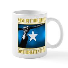 NBTB Bonnie Blue Mug