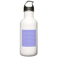 Hope Bile Duct Cancer Thermos Bottle (12oz)