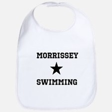 Morrissey Swimming Bib