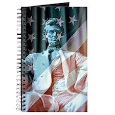 American Spirit Journal