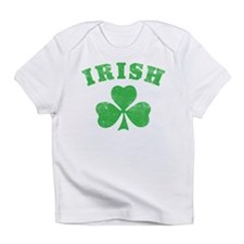 Cute Love shack Infant T-Shirt
