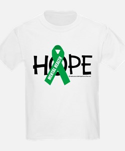 Mental Health Hope T-Shirt