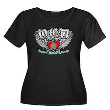 OCD Wings T