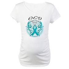 OCD Butterfly 3 Shirt