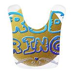 Napili Kai Logo Thermos Bottle (12oz)