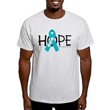 OCD Hope T-Shirt
