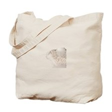 Ooo La La 2 Tote Bag