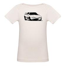 MKIII Toyota Supra Tee