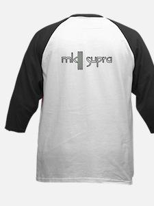 MKIII Toyota Supra Kids Baseball Jersey